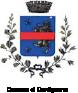 logo comune cordignano