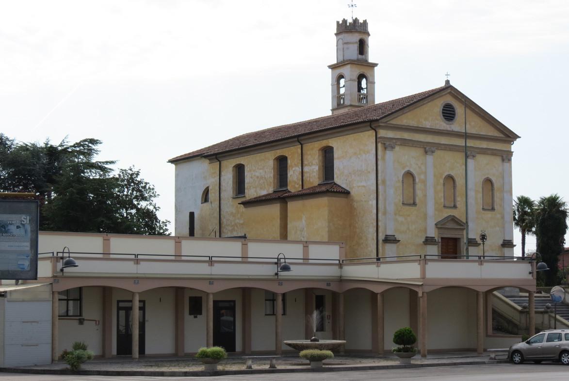 1_Chiesa SS Gottardo e Pancrazio