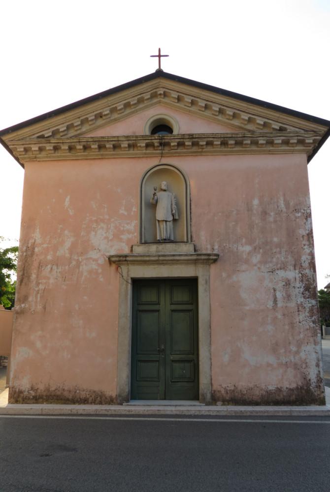 1_Chiesa di S Valentino