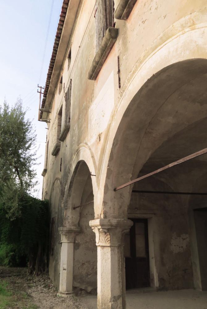 2_Palazzo del dazio