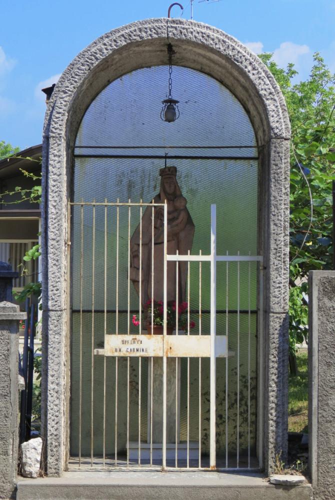7_Capitello Madonna del Carmine