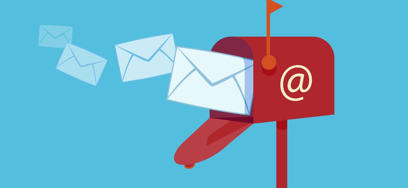 e-newsletter1